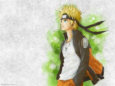 Naruto+Wallpaper+Uzumaki+Naruto+2